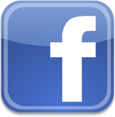 Follow Duo & Leitner on Facebook