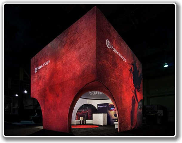 Modular Exhibition Stands Northamptonshire : Fabric structures exhibition stands trade shows