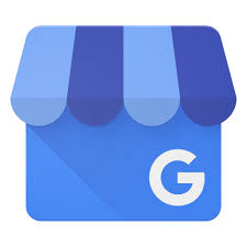 Google Business Site