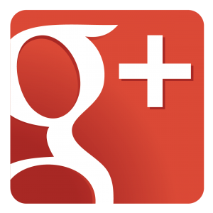 Duo & Leitner on Google+