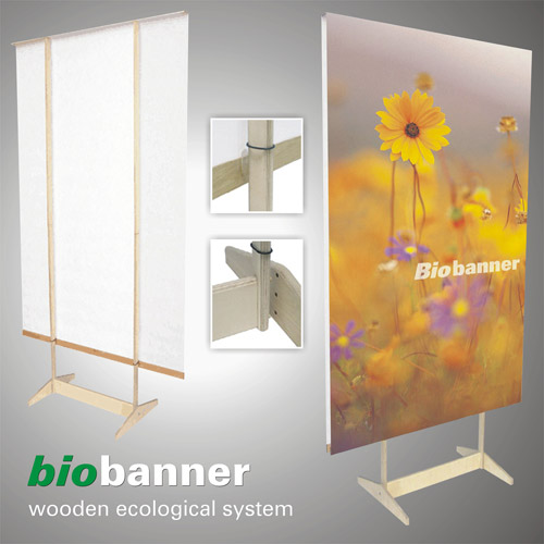 Exhibition Stand Design Northamptonshire : Banner stands pop up displays exhibition