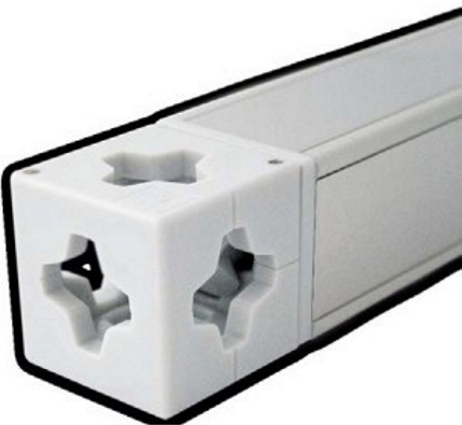 T3 Exhibition Stands - Connector