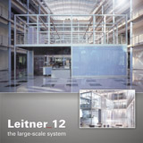 Leitner 12 Double Deck