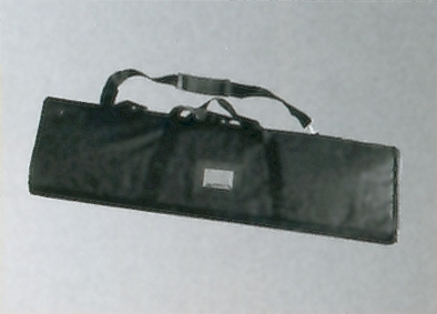 HK-1 Roll Up Banner Transportation Bag