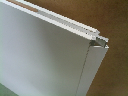 Exhibition Stand Wall Covering : Modular reusable exhibition stands & portable display systems from
