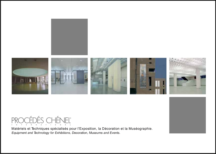Information about exhibitions displays modular exhibition stands modular for Catalogue staff decor pdf